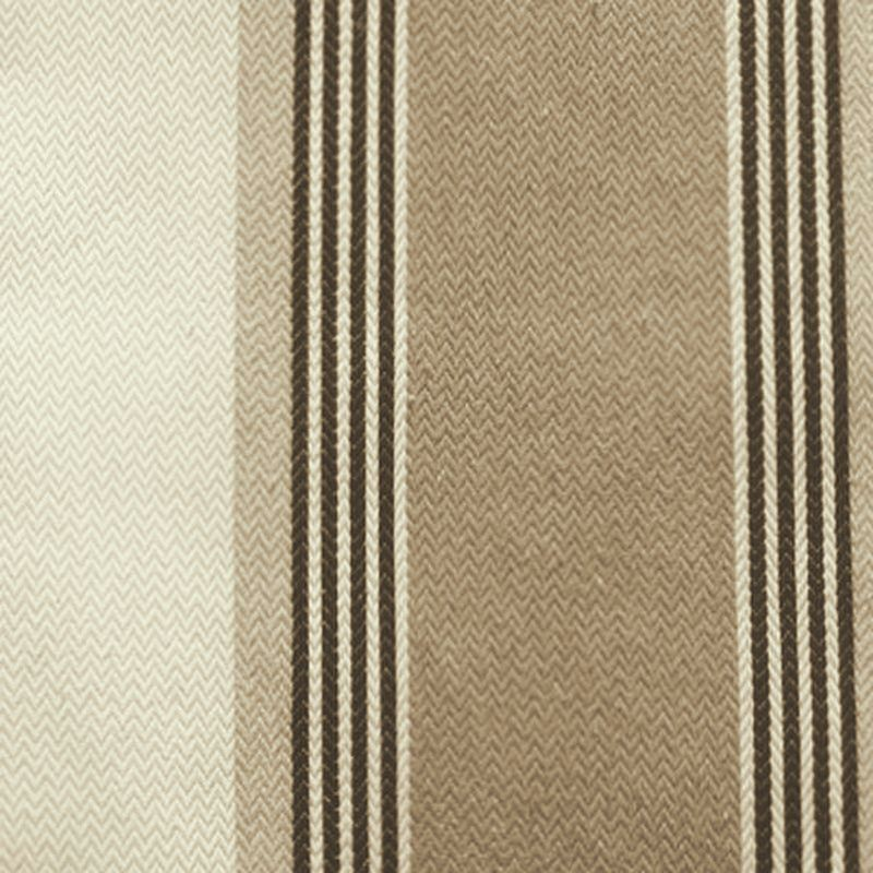 tissu rayures amario grande largeur pour petit prix. Black Bedroom Furniture Sets. Home Design Ideas