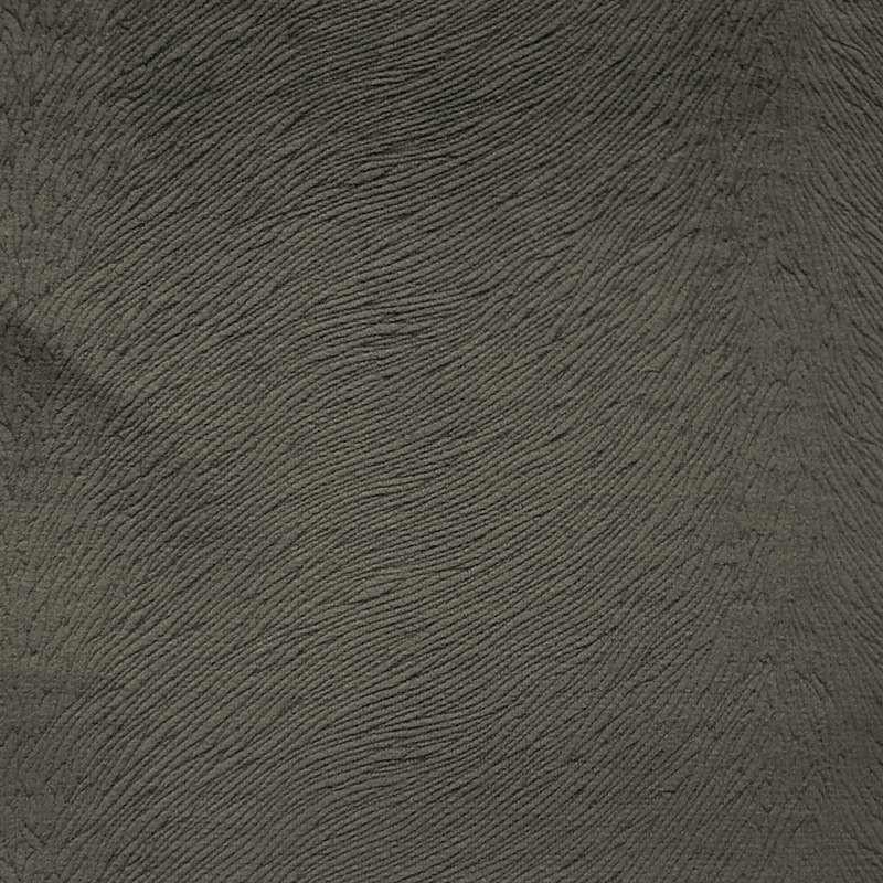 tissu velours d 39 ameublement sweet skin de thevenon paris. Black Bedroom Furniture Sets. Home Design Ideas