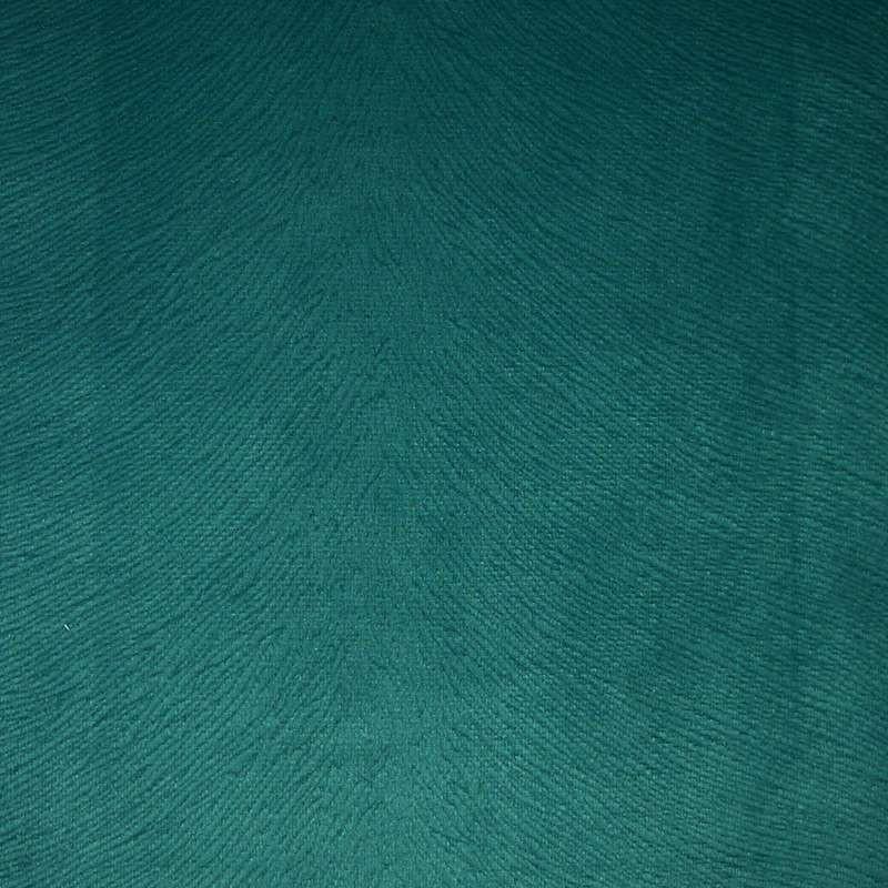 velours uni pour si ges sweet skin de thevenon paris. Black Bedroom Furniture Sets. Home Design Ideas