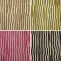 Surfliner (4 colors) fabric upholstery jacquard stripe Thévenon