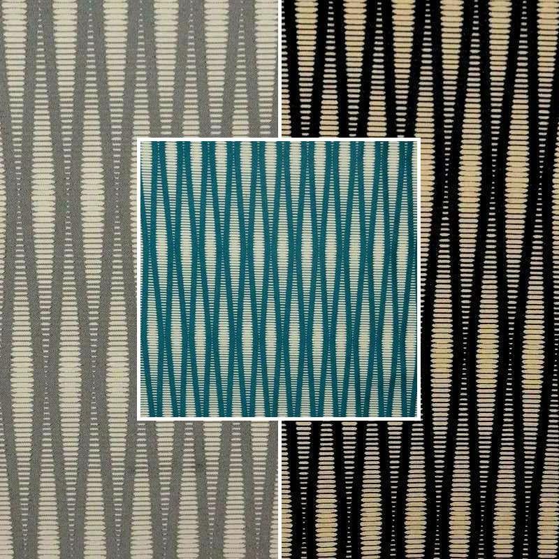 tissu fauteuil tissu tapissier pyxis de thevenon paris. Black Bedroom Furniture Sets. Home Design Ideas