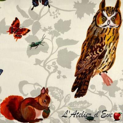 dans-les-arbres-rideau-a-oeillets-coton-pret-a-poser-animaux-le-rideau