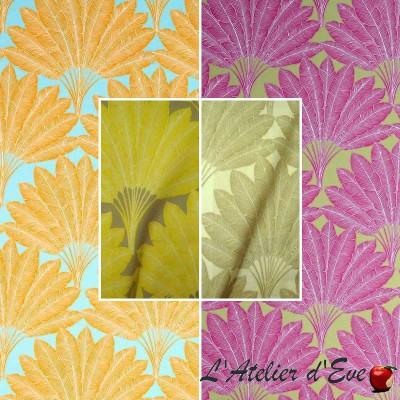 Achat tissu : Vente de tissus en gros