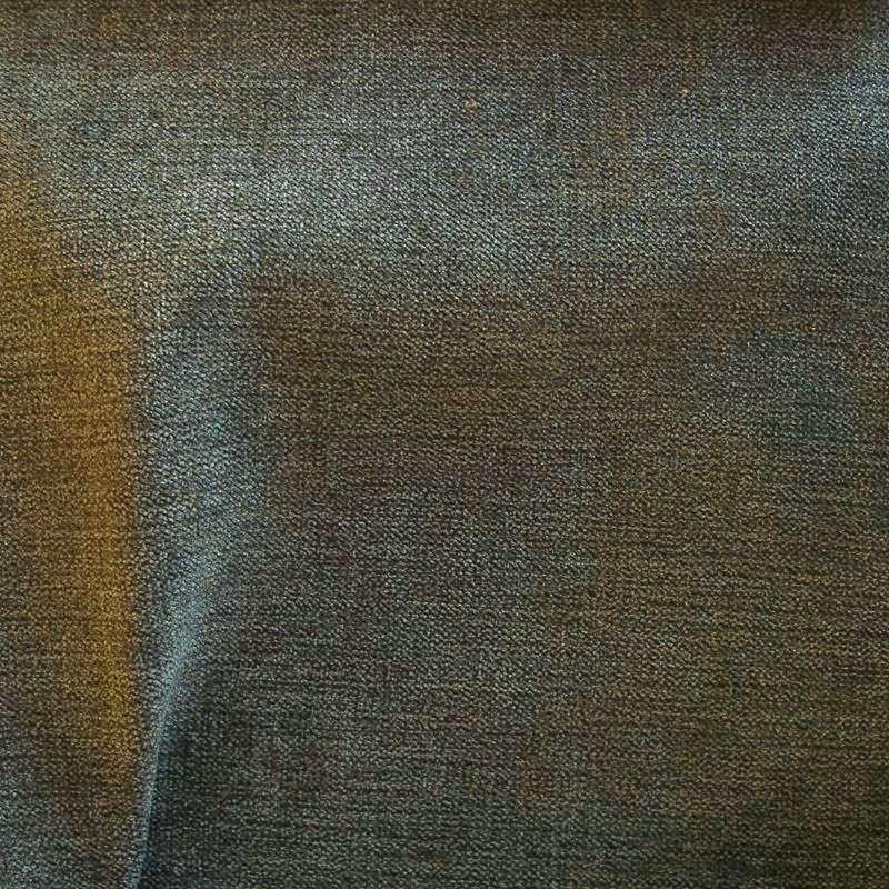 tissu tapissier velours uni douceur thevenon paris. Black Bedroom Furniture Sets. Home Design Ideas