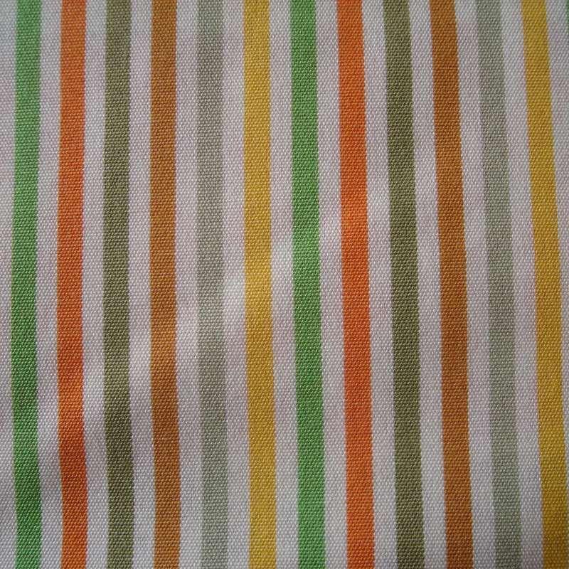 Tissu Impermeable Exterieur Au Metre 28 Images Soleil