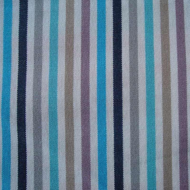 tissus impermeable pour exterieur 28 images imperm 233 able tissu pour sacs de f 232 ves et. Black Bedroom Furniture Sets. Home Design Ideas