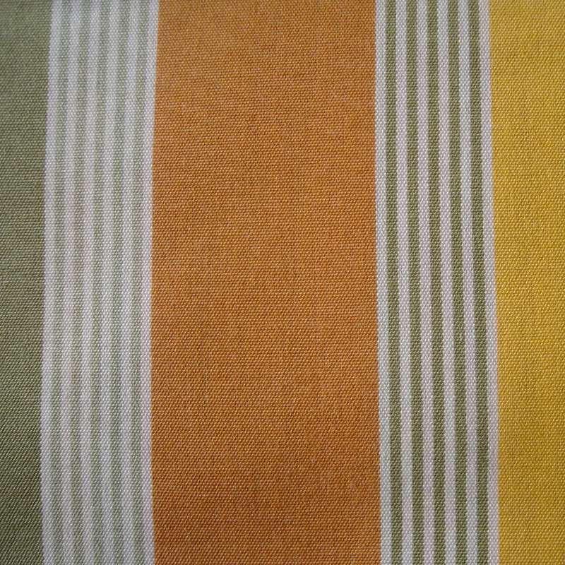 Rouleau tissu ext rieur au m tre toile imperm able au m tre for Tissu exterieur impermeable au metre