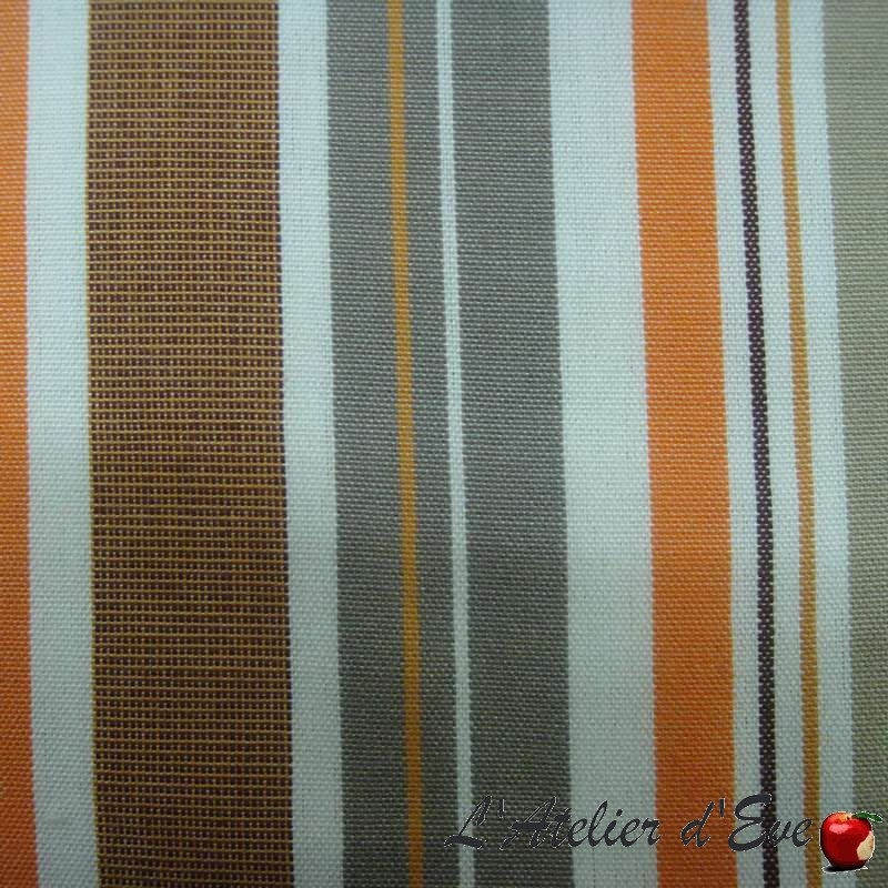 Caribe 16 colors outside and inside, fabric waterproof canvas, tarpaulin water-repellent
