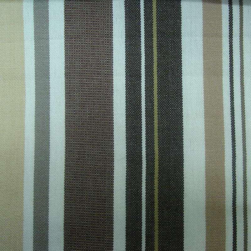 awesome tissu impermeable exterieur au metre images tissu ext rieur au m tre toile imperm with. Black Bedroom Furniture Sets. Home Design Ideas