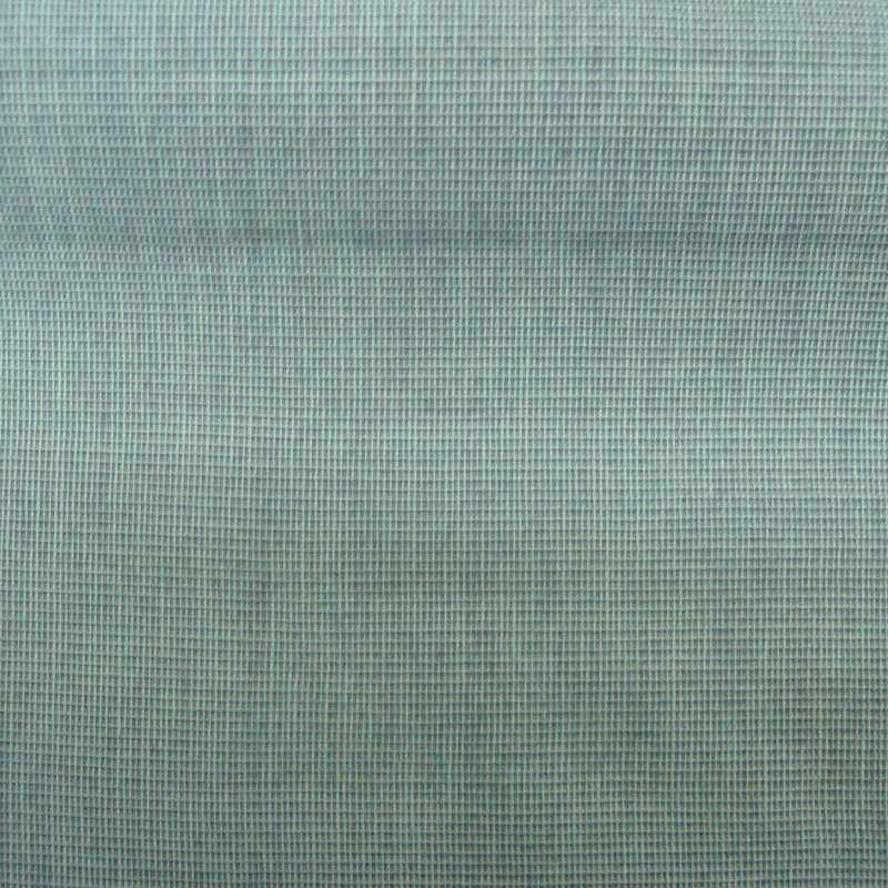 Soleil gamme tissu ext rieur imperm able vendu au m tre - Tissu impermeable pour coussin exterieur ...