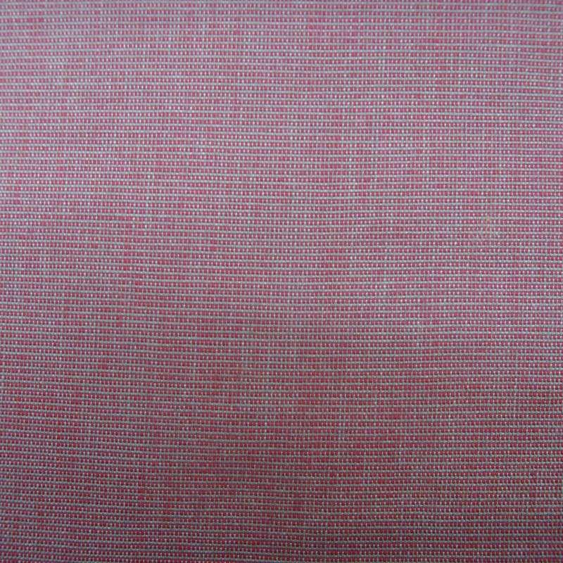 soleil gamme tissu ext 233 rieur imperm 233 able vendu au m 232 tre
