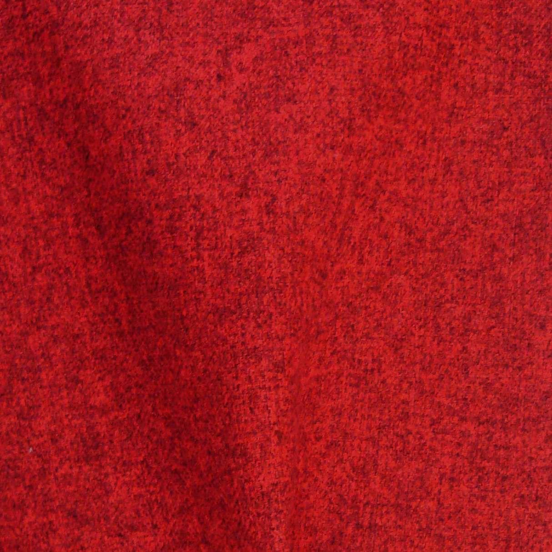 rive gauche tissu ameublement et si ge jacquard aspect laine. Black Bedroom Furniture Sets. Home Design Ideas