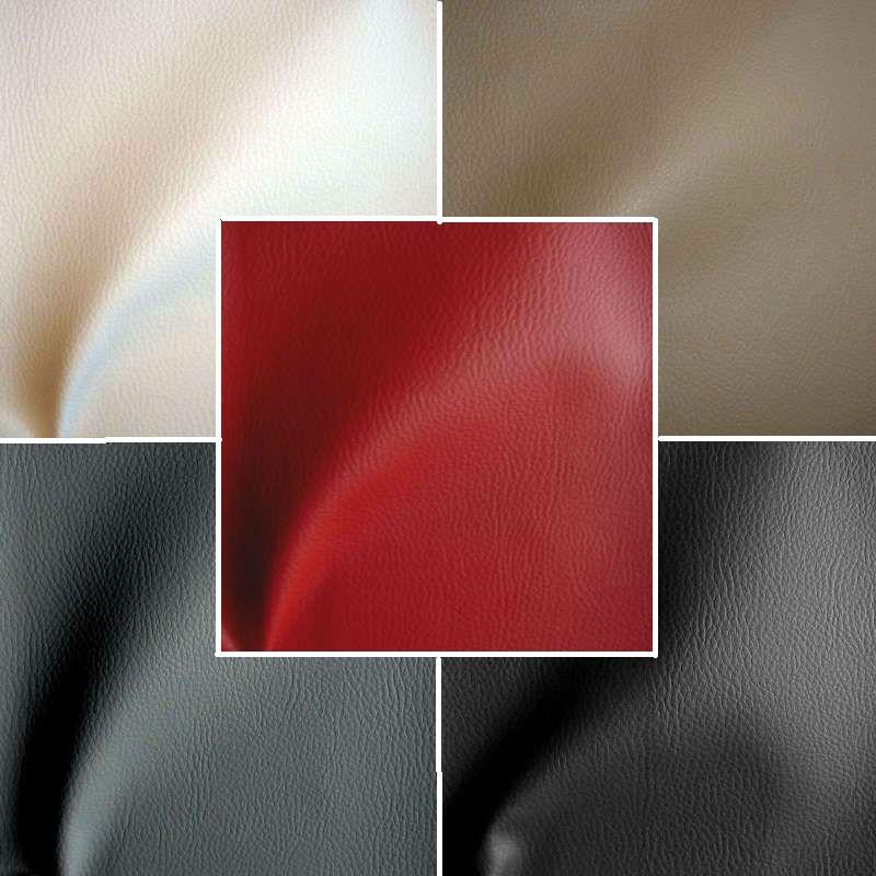 dallas simili cuir souple tapissier thevenon vendu au m tre. Black Bedroom Furniture Sets. Home Design Ideas