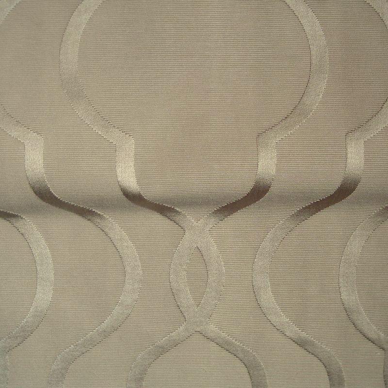 tissus pas cher tissu pour le recouvrement de vos fauteuils. Black Bedroom Furniture Sets. Home Design Ideas