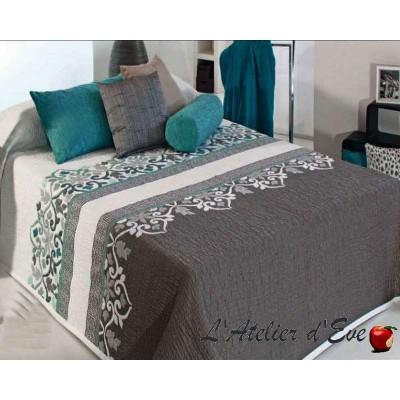 Irvin (3 sizes) Modern bedspread C.01 Reig Marti