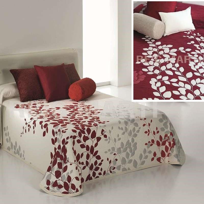 jete lit cheap grande fouta xl fouta bayadre nature m x m. Black Bedroom Furniture Sets. Home Design Ideas