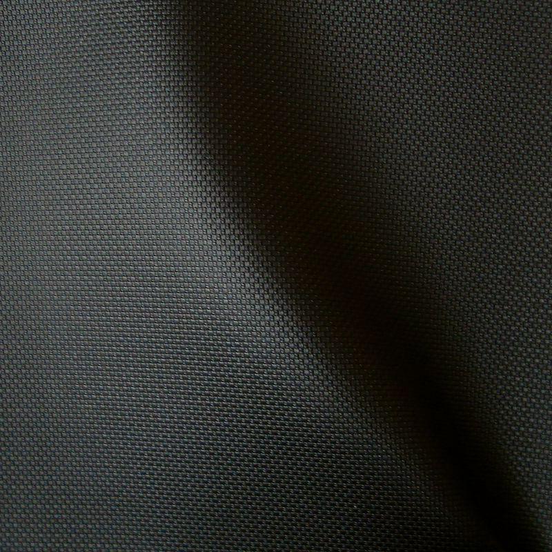 daft 5 coloris tissu ameublement aspect cuir uni thevenon le metre. Black Bedroom Furniture Sets. Home Design Ideas