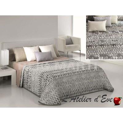 Newman bedspread reversible Reig Marti