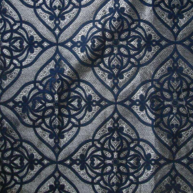 achat rideau made in france sur mesure ibiza thevenon. Black Bedroom Furniture Sets. Home Design Ideas
