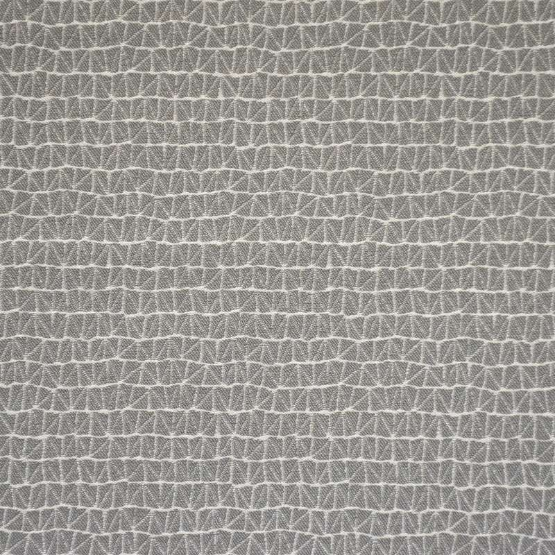 Tissu graphique ameublement et si ge zoom de casal - Casal tissus d ameublement ...