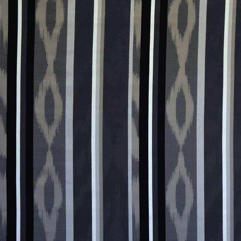 tissu ameublement et si ge int rieur ext rieur studio casal. Black Bedroom Furniture Sets. Home Design Ideas