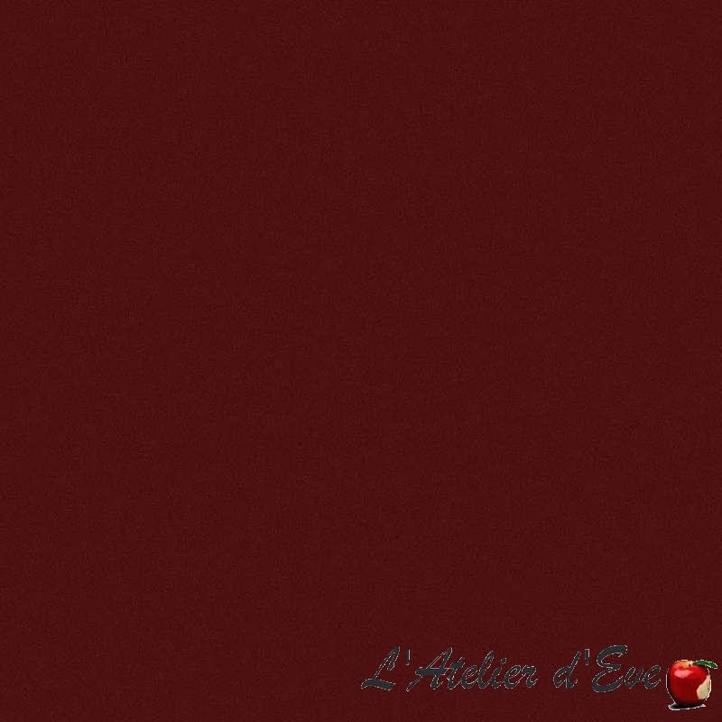 Kansas (33 coloris) Tissu anti-griffe aquaclean ameublement et siège Casal