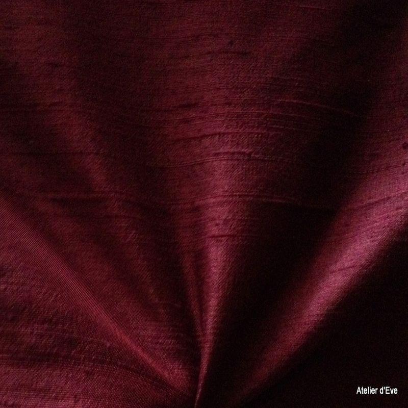 soie sauvage vente en ligne tissu soie 100 naturelle. Black Bedroom Furniture Sets. Home Design Ideas