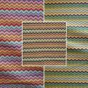 Renzo 3 coloris Rouleau REMISE 30% Tissu ameublement et sièges jacquard chenille Thevenon Pièce ou demi pièce