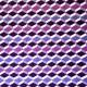 Gamma violines: Tissu ameublement haut de gamme pour sièges et tapissier de Casal