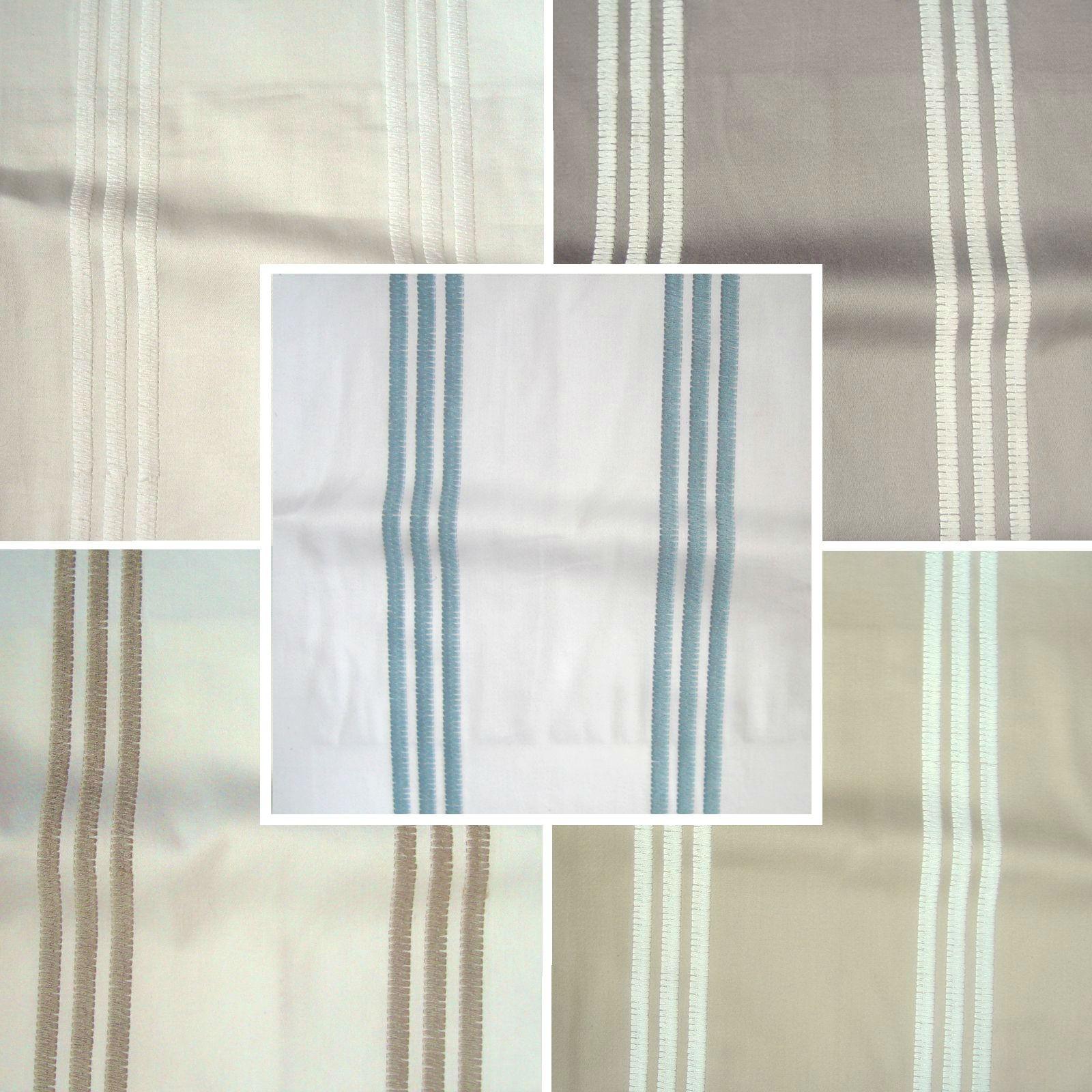 marley tissu rayure ashley wilde. Black Bedroom Furniture Sets. Home Design Ideas