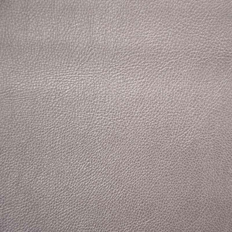 Tissu ameublement simili cuir grain wayne de casal - Casal tissus d ameublement ...
