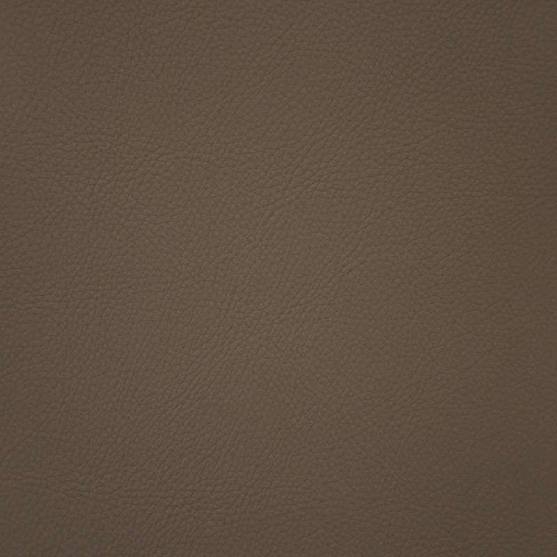 tissu ameublement simili cuir grain wayne de casal. Black Bedroom Furniture Sets. Home Design Ideas