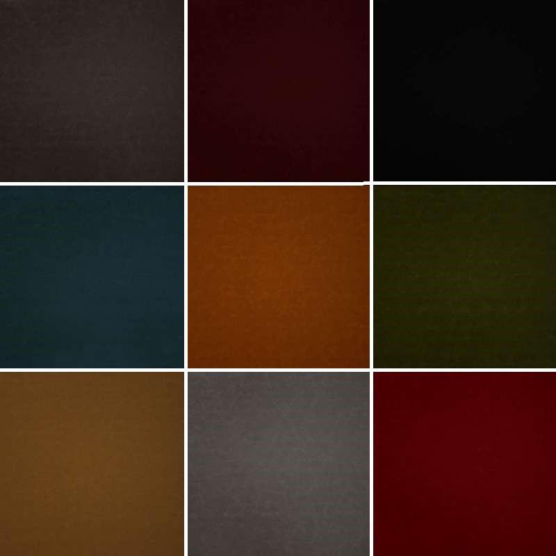 tissu simili cuir pour si ge tissu au m tre cooper de casal. Black Bedroom Furniture Sets. Home Design Ideas