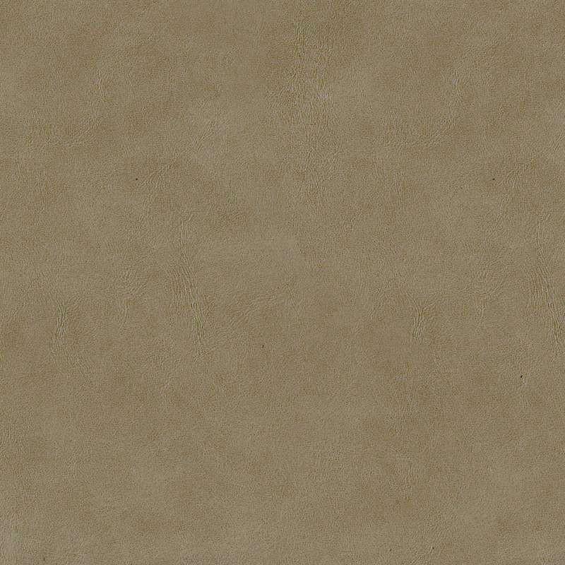 Tissu simili cuir stretch lastique r sistant fonda casal - Casal tissus d ameublement ...