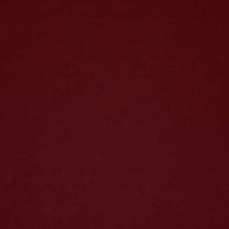 tissu simili cuir stretch lastique r sistant fonda casal. Black Bedroom Furniture Sets. Home Design Ideas