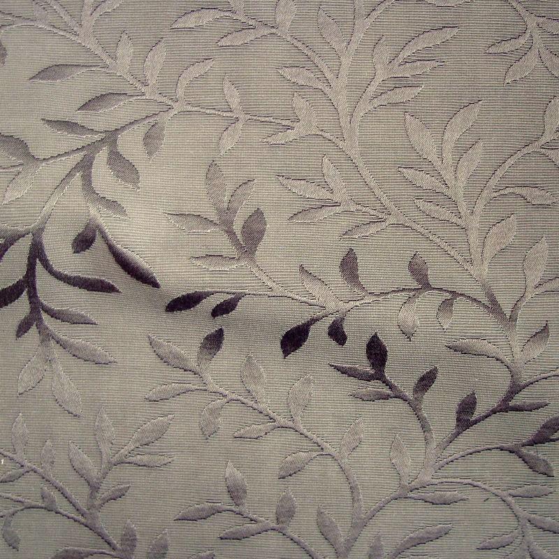 Ashley Wilde: Tissus Oldburry fleuri pas cher Collection Oldbury