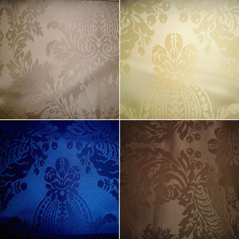 achat en gros tissu satin non feu m1 castiglione de thevenon. Black Bedroom Furniture Sets. Home Design Ideas
