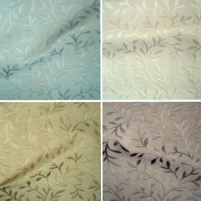 Oldburry 8 coloris Tissu ameublement fleuri L.140cm special siege Ashley Wilde pour Thevenon