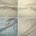 Saltram 8 coloris Tissu ameublement fantaisie L.140cm Ashley Wilde pour Thevenon