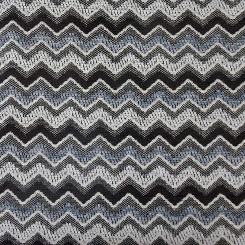 grossiste tissus en ligne thevenon tissu non feu m1 renzo. Black Bedroom Furniture Sets. Home Design Ideas