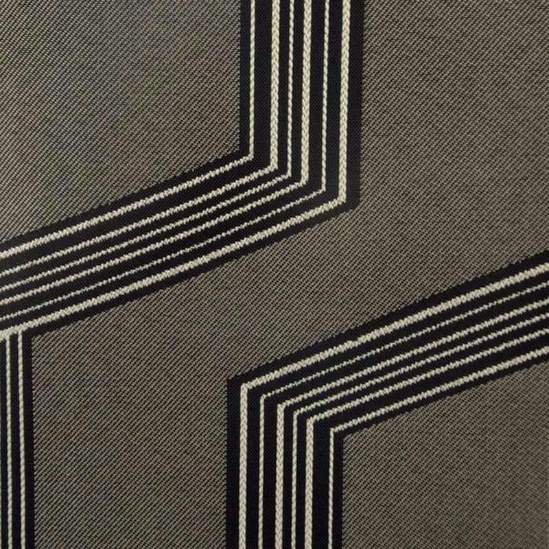 rideau anti feu m1 made in france hexagone de thevenon paris. Black Bedroom Furniture Sets. Home Design Ideas