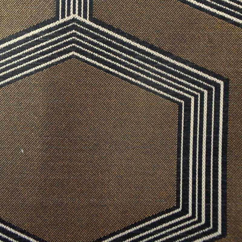 grossiste en ligne de tissus non feu m1 hexagone thevenon. Black Bedroom Furniture Sets. Home Design Ideas