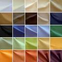 """Lady Di"" discount 30% fabric roll wide Thévenon room-half-room"