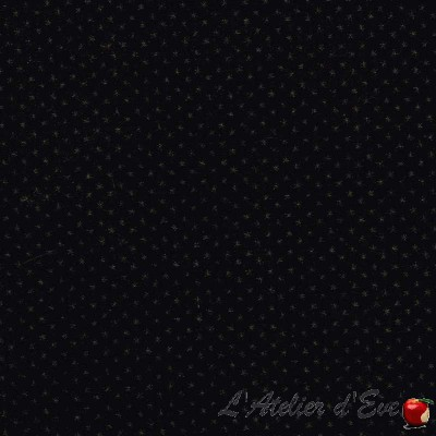 Coupon 45x110cm Tissu patchwork coton 4071k
