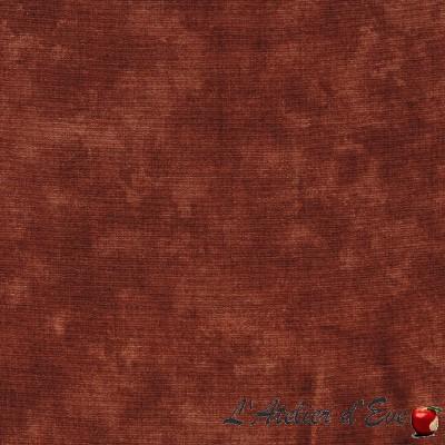 Coupon 40x110cm Tissu patchwork coton 9880-88