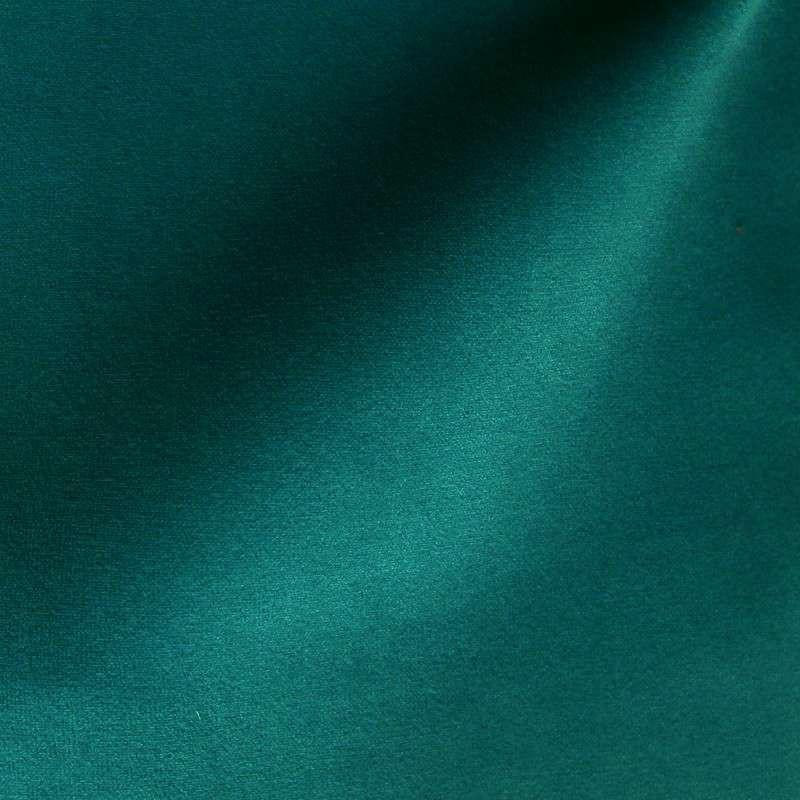 tissu d 39 ameublement velours ras sweet love de thevenon paris. Black Bedroom Furniture Sets. Home Design Ideas