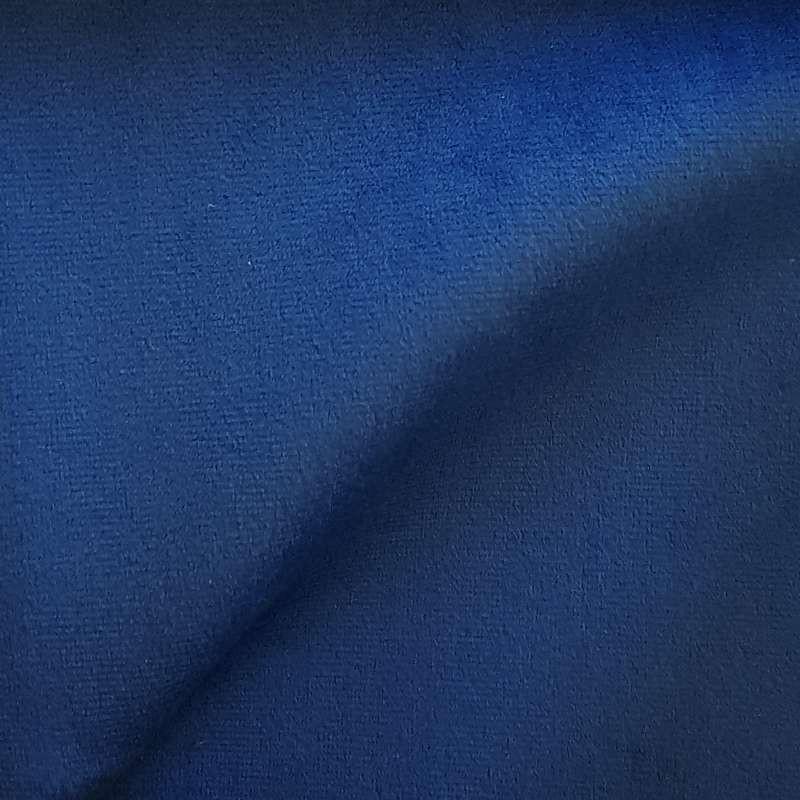 Tissu d 39 ameublement velours ras sweet love de thevenon paris - Tissus d ameublement paris ...