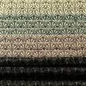 """""""Magnifique"""" Rideau Made in France design Thevenon"""