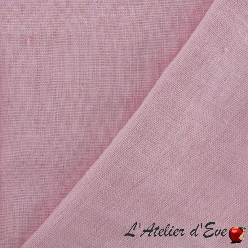 034-Lin-lave-034-Remise-30-Rouleau-toile-de-lin-Thevenon-Piece-demi-piece