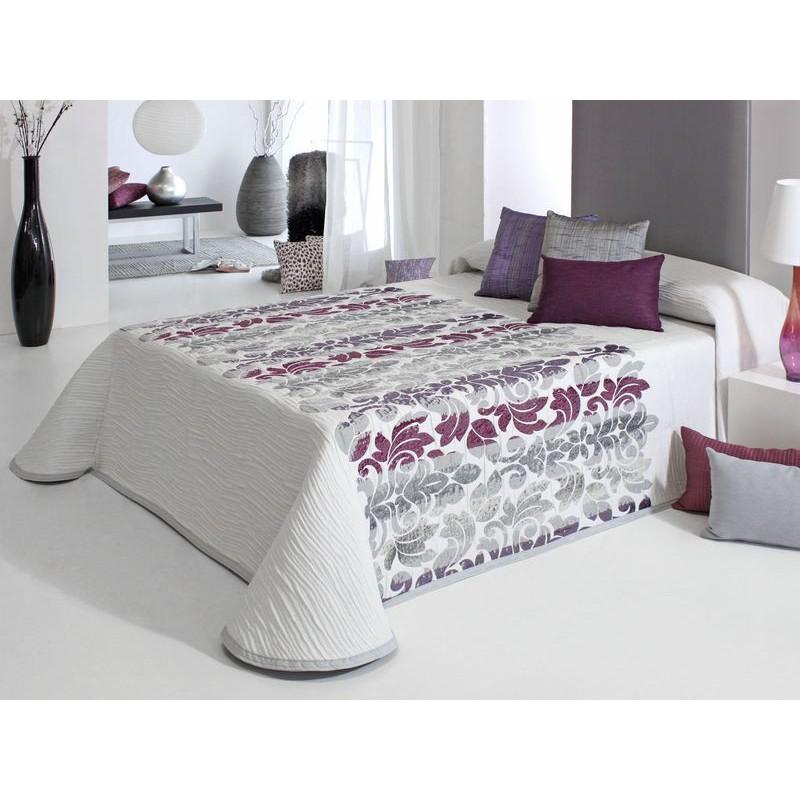 caleb achat couvre lit l ger et moderne reig marti. Black Bedroom Furniture Sets. Home Design Ideas